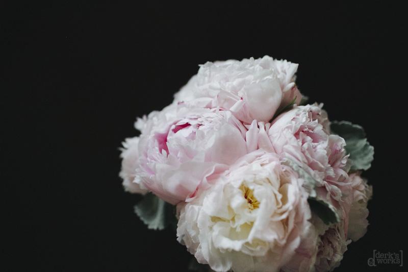 DerksWorksPhotography Floral Friday_012