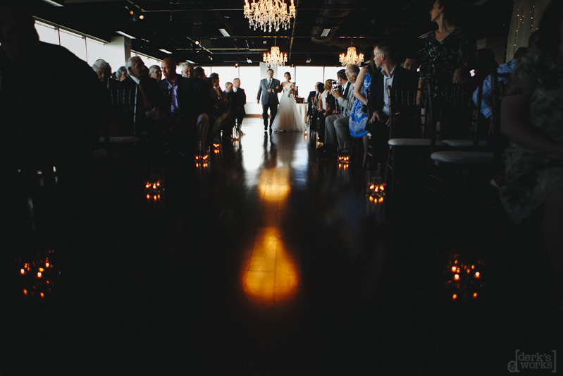 DerksWorksPhotography the Ivory Room_002