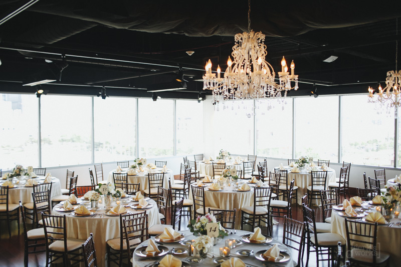 DerksWorksPhotography the Ivory Room_004