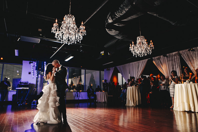 DerksWorksPhotography the Ivory Room_009