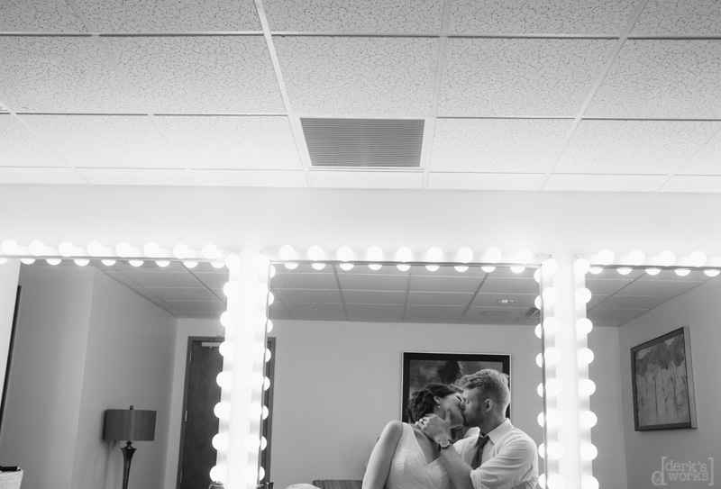DerksWorksPhotography the Ivory Room_017