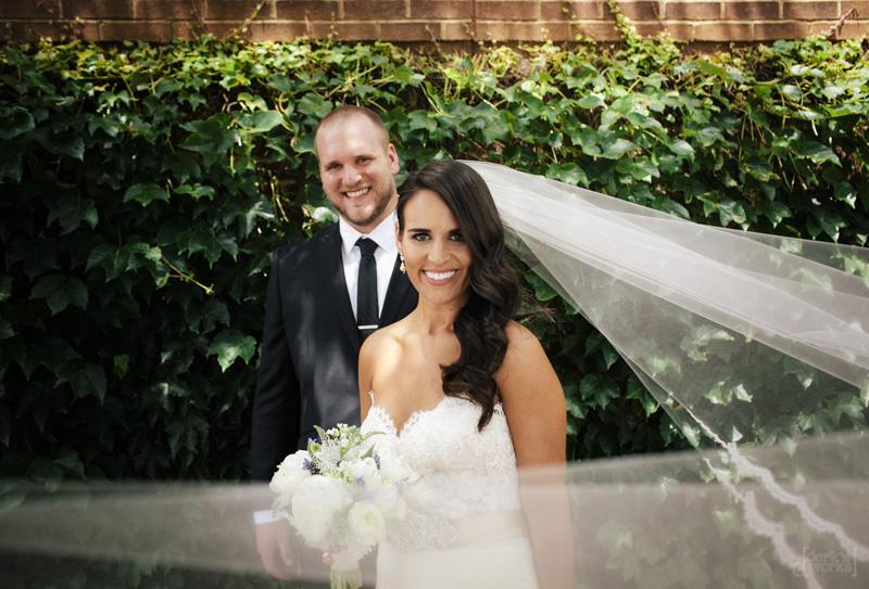 DerksWorksPhotography 20140712 Wedding Wednesday_001