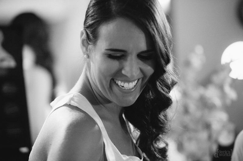 DerksWorksPhotography 20140712 Wedding Wednesday_002