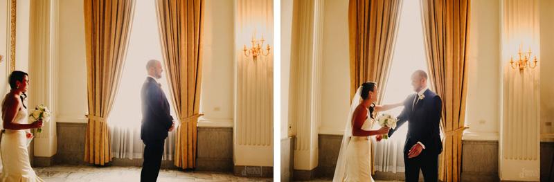 DerksWorksPhotography 20140712 Wedding Wednesday_007