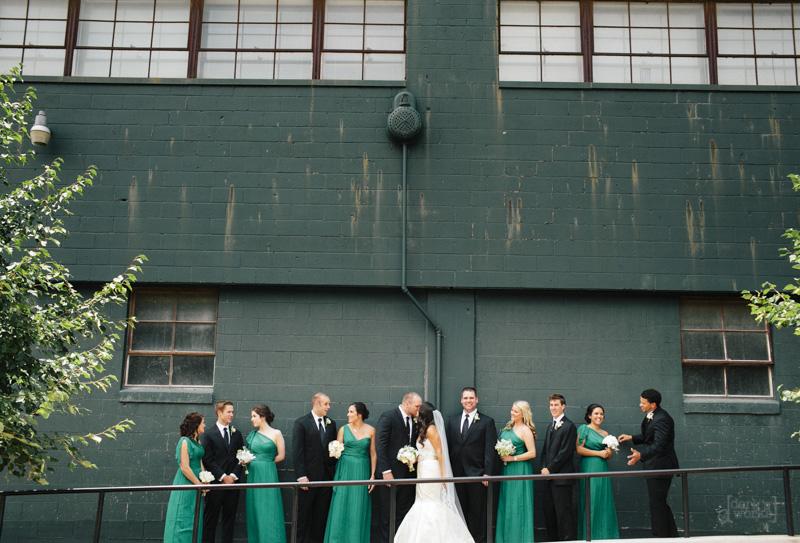 DerksWorksPhotography 20140712 Wedding Wednesday_010