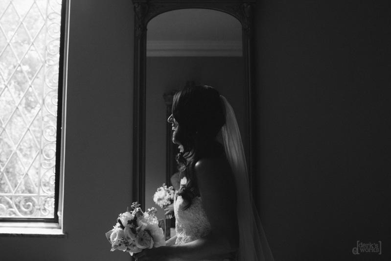 DerksWorksPhotography 20140712 Wedding Wednesday_012