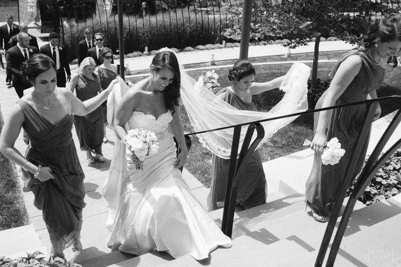 DerksWorksPhotography 20140712 Wedding Wednesday_014