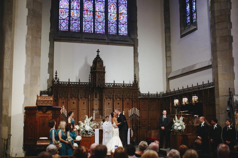 DerksWorksPhotography 20140712 Wedding Wednesday_021
