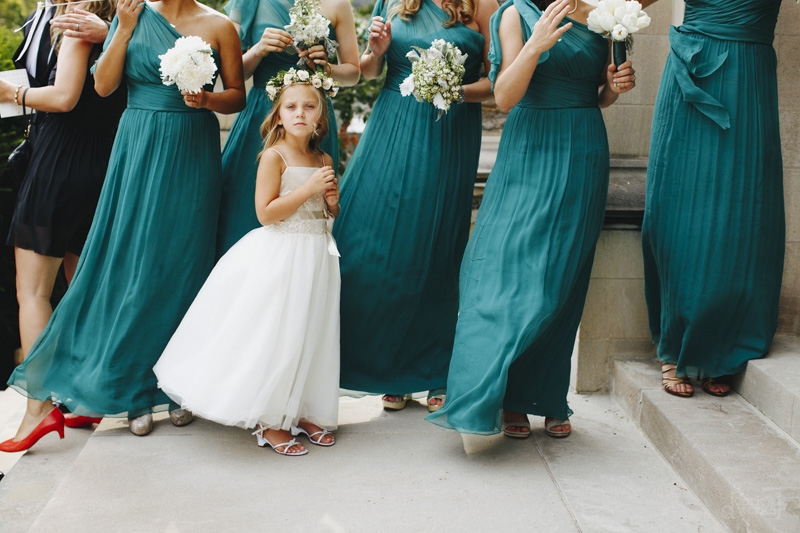 DerksWorksPhotography 20140712 Wedding Wednesday_023