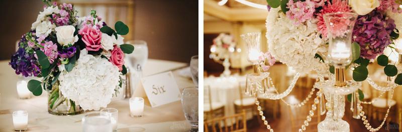 DerksWorksPhotography 20140712 Wedding Wednesday_025