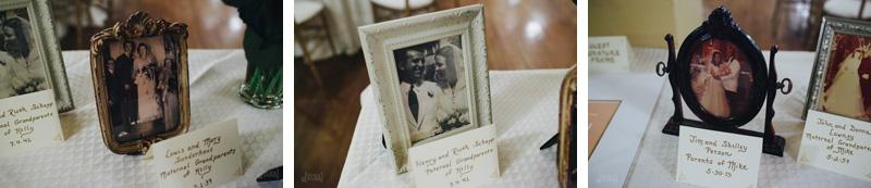 DerksWorksPhotography 20140712 Wedding Wednesday_027