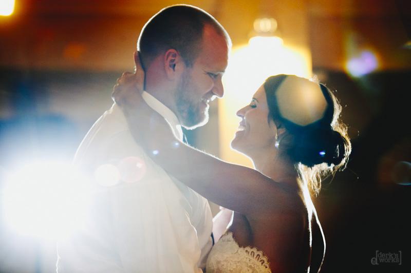 DerksWorksPhotography 20140712 Wedding Wednesday_031