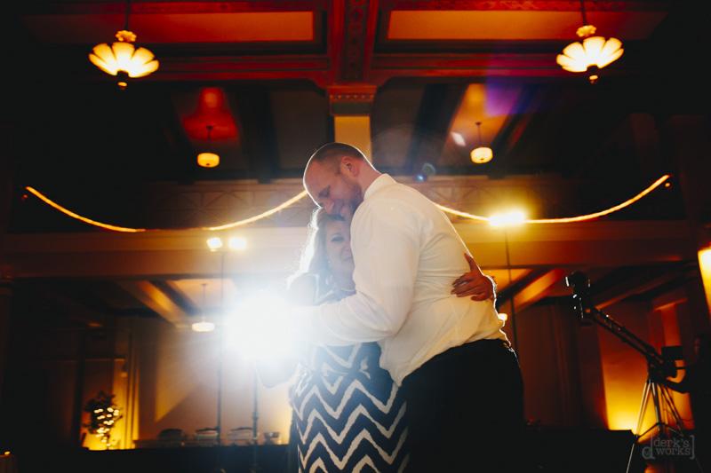 DerksWorksPhotography 20140712 Wedding Wednesday_032