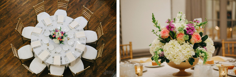 DerksWorksPhotography Floral Friday Centerpieces_022