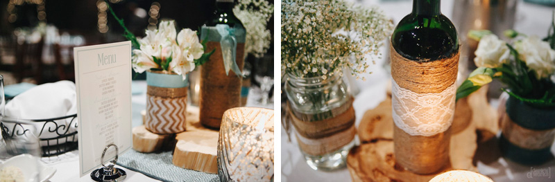DerksWorksPhotography Floral Friday Centerpieces_028