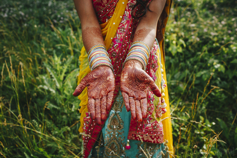 DerksWorks-IndianWedding-Columbus20150715_110