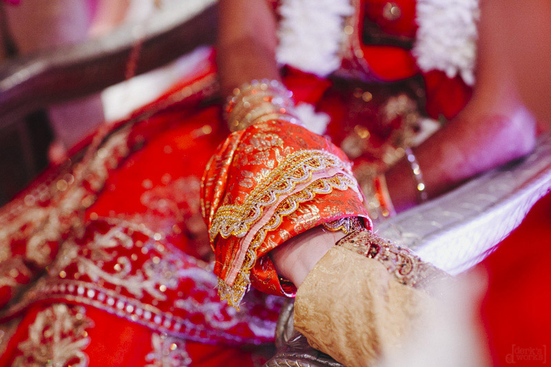 DerksWorks-IndianWedding-Columbus20150715_128