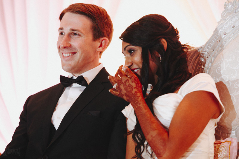 DerksWorks-IndianWedding-Columbus20150715_150