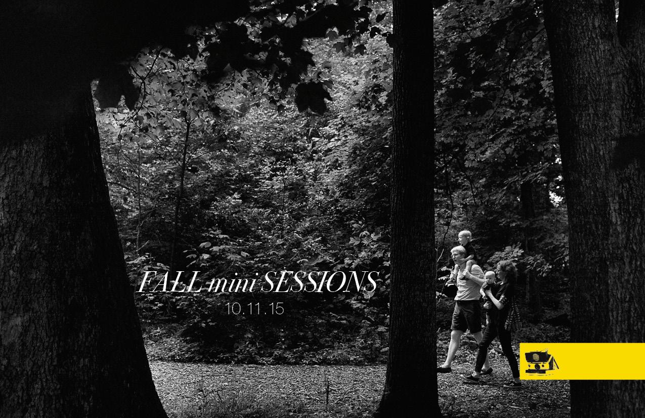 2015 FALLminiSESSIONS-02
