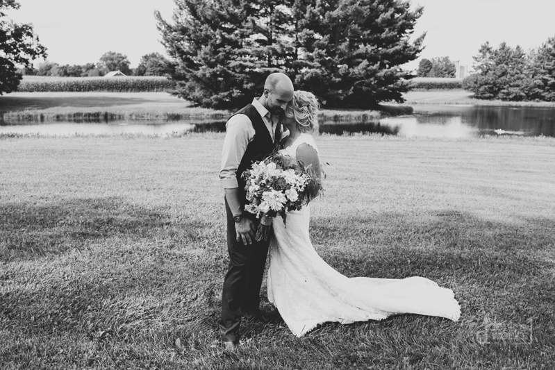DerksWorks Photography 2015-0808 Brad & Claire_01