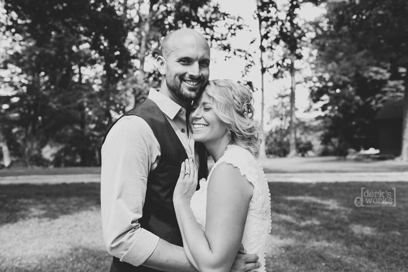 DerksWorks Photography 2015-0808 Brad & Claire_13