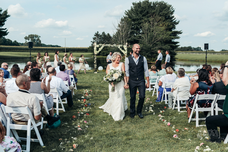 DerksWorks Photography 2015-0808 Brad & Claire_26