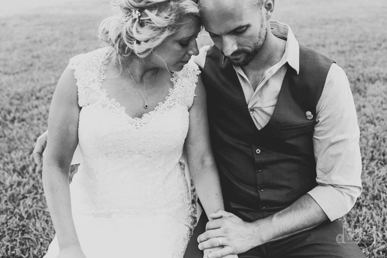 DerksWorks Photography 2015-0808 Brad & Claire_29