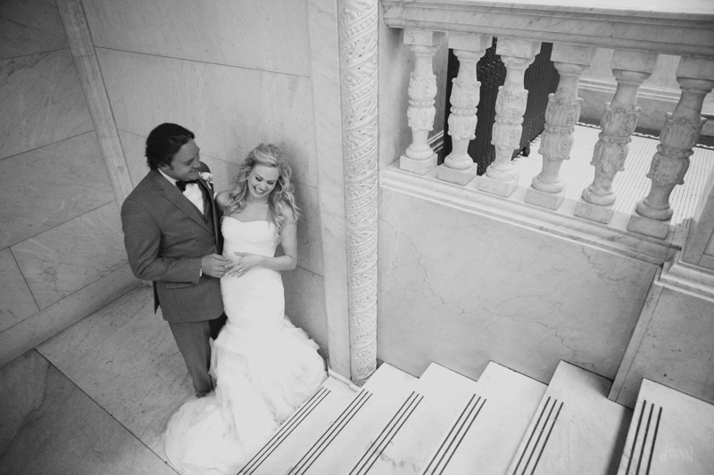 DerksWorks Photography Whitney & Pete_15