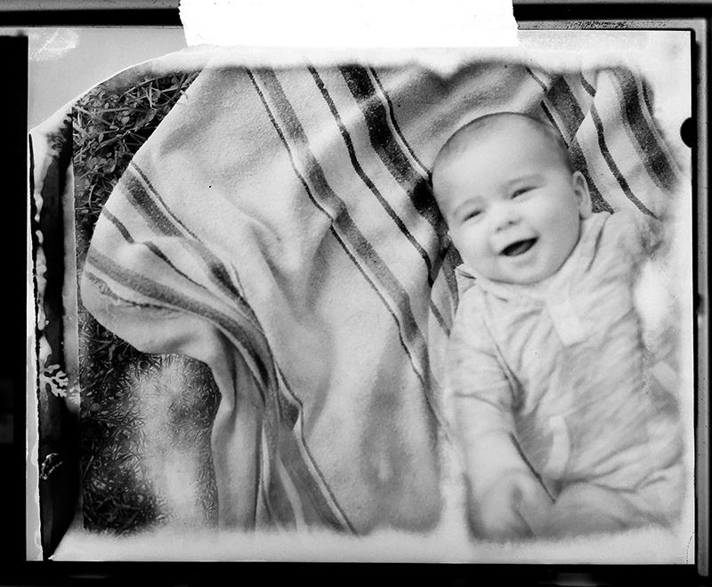 DerksWorks Photography baby derkin 5 months_04