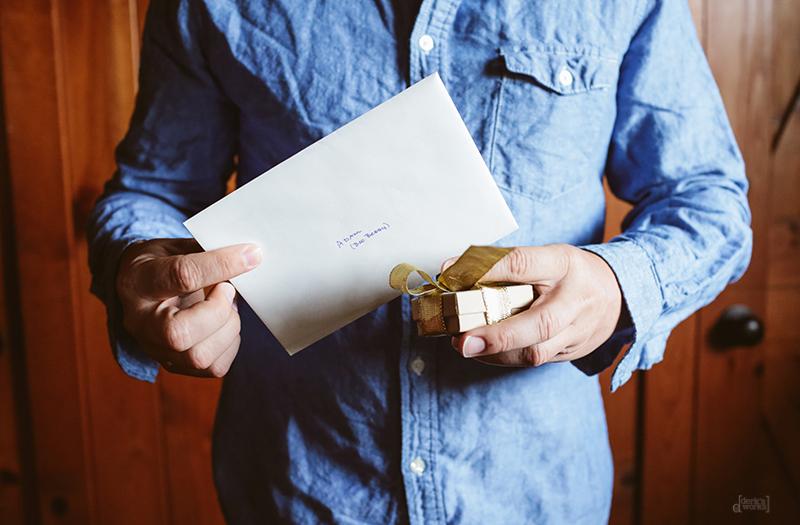 Derks Works Photography Adam & Kristen_10
