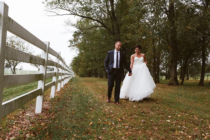 Derks Works Photography Adam & Kristen_21