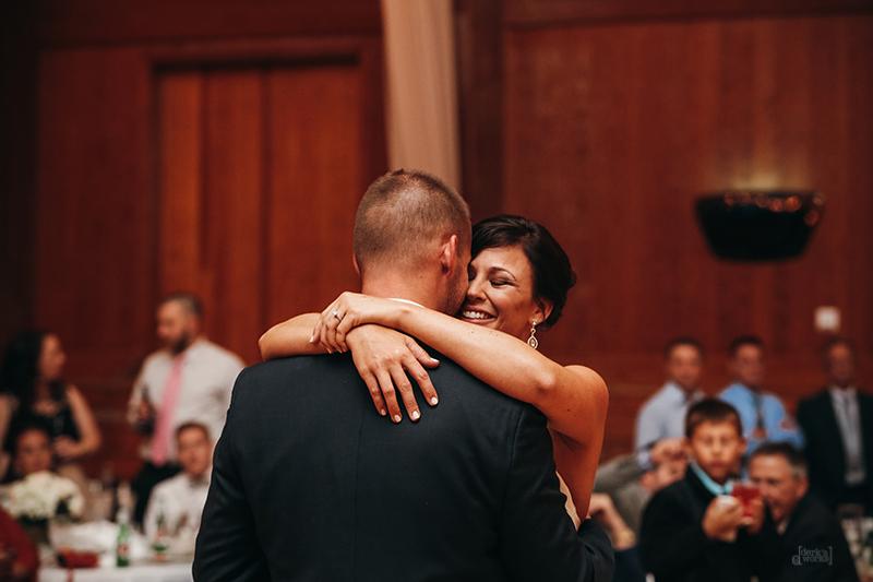Derks Works Photography Adam & Kristen_46