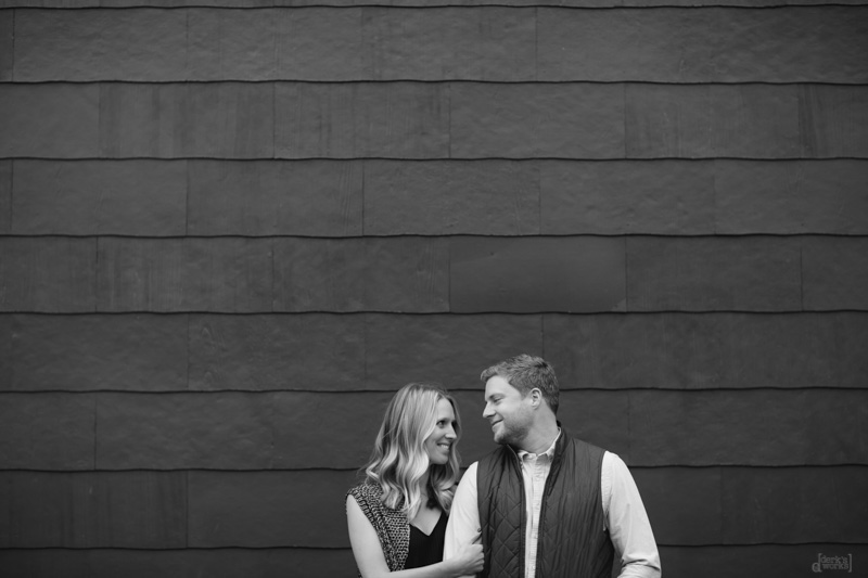 Derks Works Photography Ashley and Bryan_01