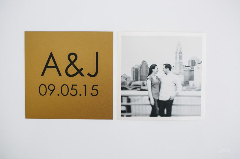 Derks Works Photography Justin & Angela _02