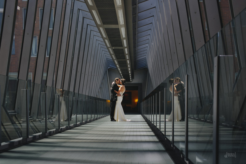 Derks Works Photography Justin & Angela _11