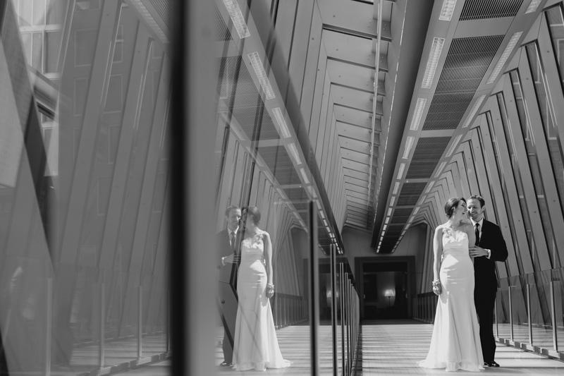 Derks Works Photography Justin & Angela _12