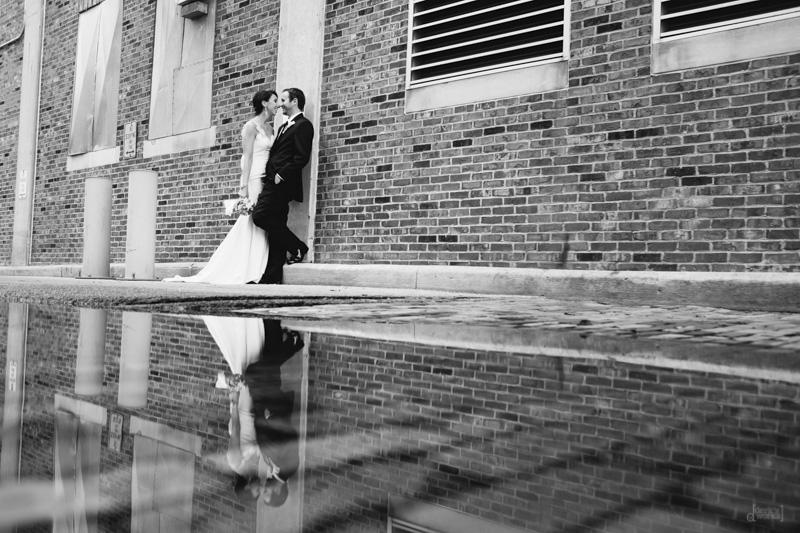 Derks Works Photography Justin & Angela _17