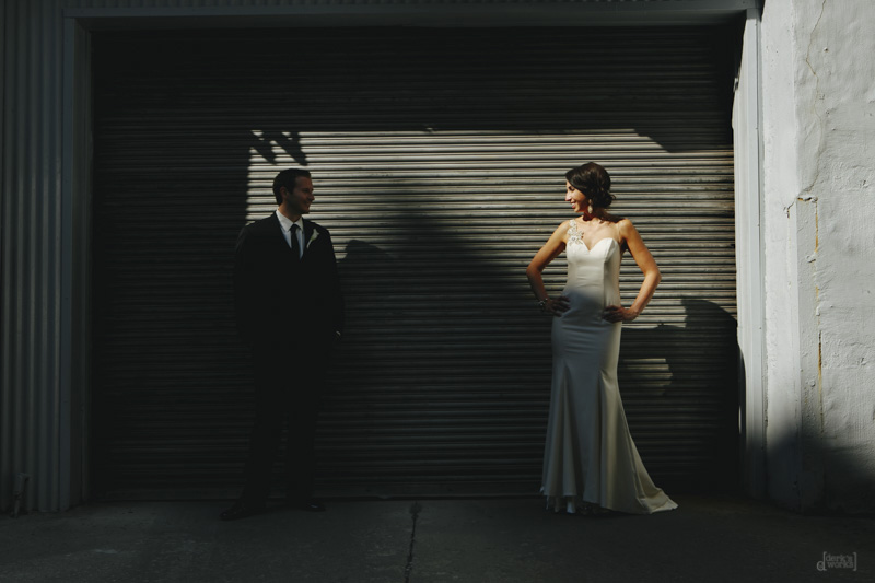Derks Works Photography Justin & Angela _20