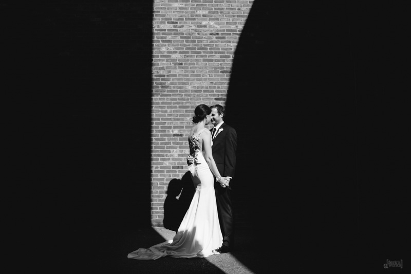 Derks Works Photography Justin & Angela _21