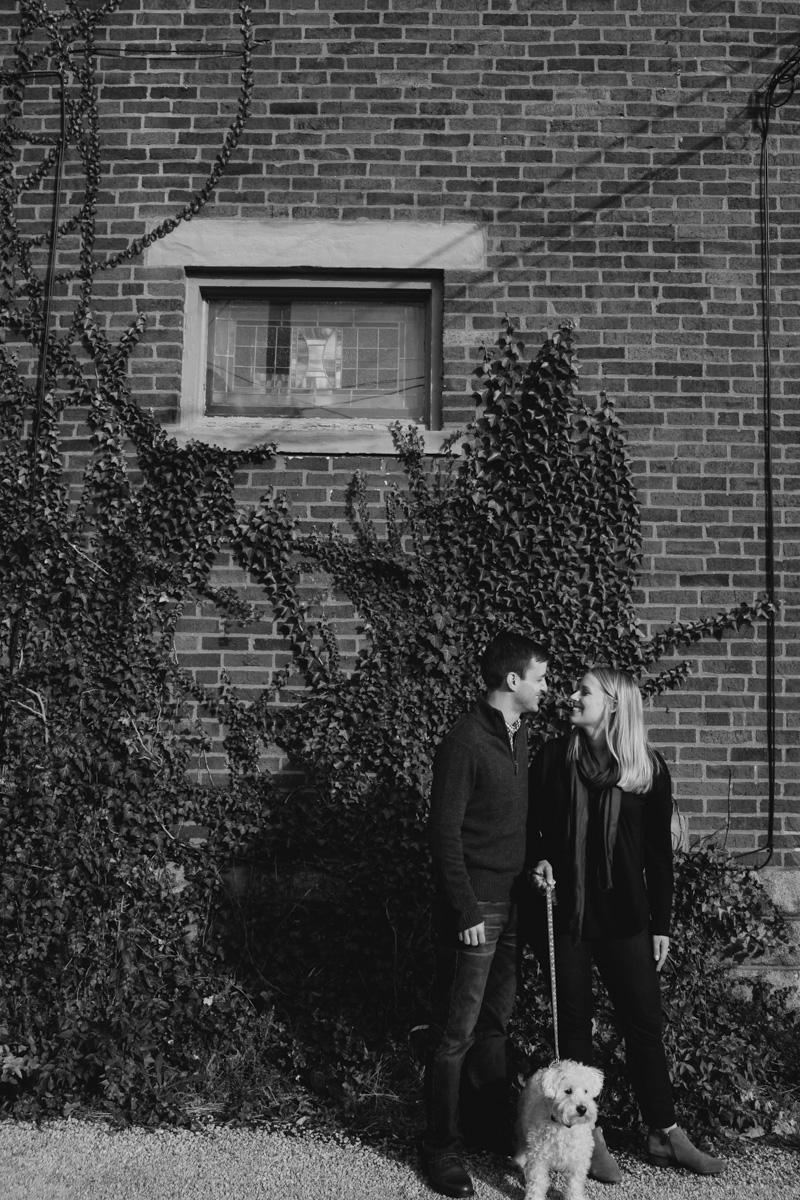 Derks Works Photography Rob & Katy_02