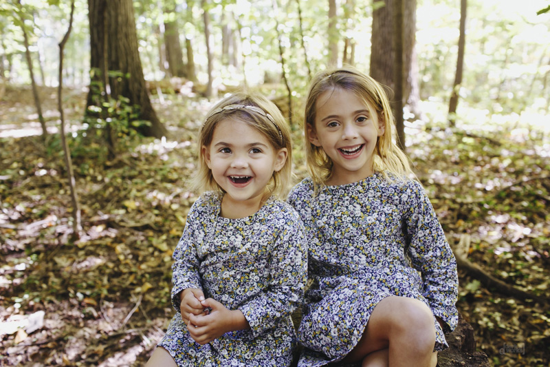 DerksWorks Photography 2015 Fall Mini Sessions_02