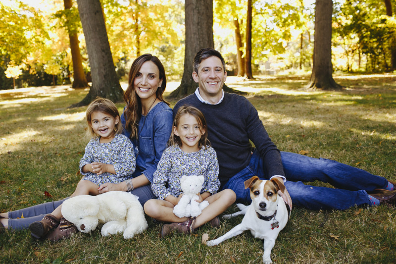 DerksWorks Photography 2015 Fall Mini Sessions_03