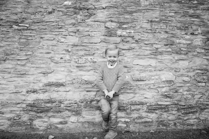 DerksWorks Photography 2015 Fall Mini Sessions_04