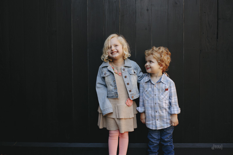 DerksWorks Photography 2015 Fall Mini Sessions_06