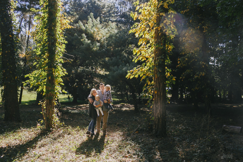 DerksWorks Photography 2015 Fall Mini Sessions_08