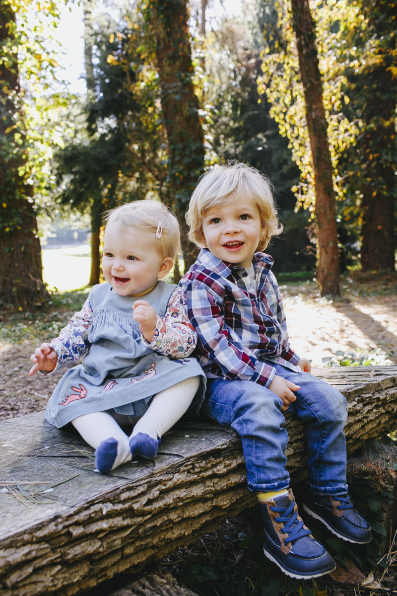 DerksWorks Photography 2015 Fall Mini Sessions_10