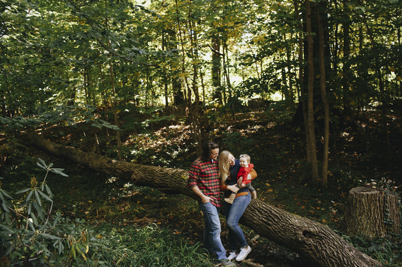 DerksWorks Photography 2015 Fall Mini Sessions_14