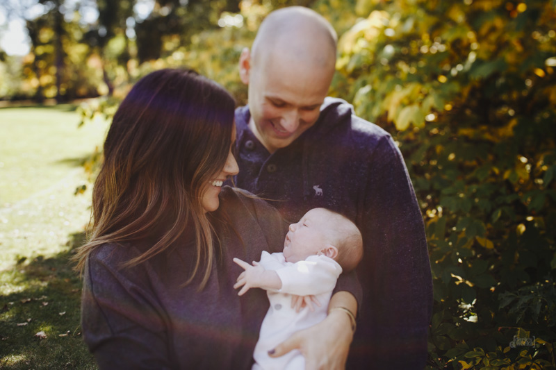 DerksWorks Photography 2015 Fall Mini Sessions_16