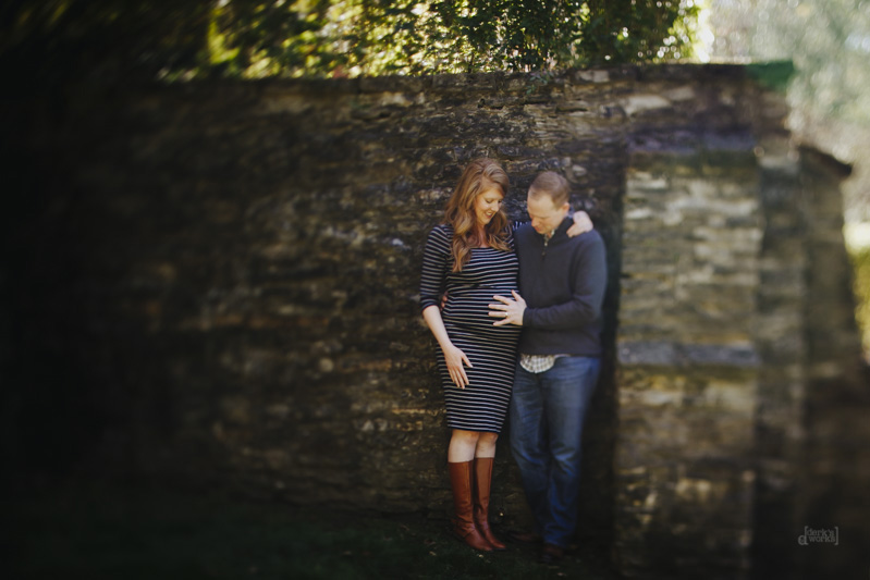 DerksWorks Photography 2015 Fall Mini Sessions_17