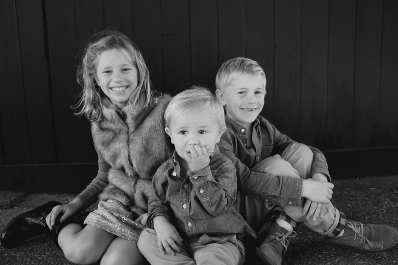 DerksWorks Photography 2015 Fall Mini Sessions_18